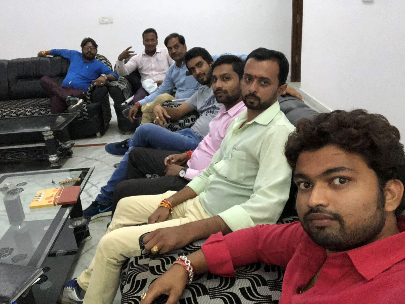 VindhyaSarthak